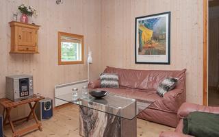 Sommerhus DCT-25573 i Truust til 8 personer - billede 40030124