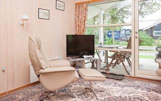 Sommerhus DCT-25573 i Truust til 8 personer - billede 40030130