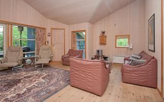 Sommerhus DCT-25573 i Truust til 8 personer - billede 40030126