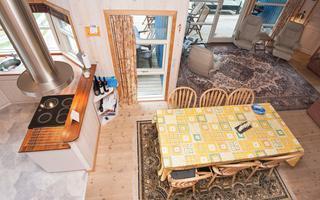 Sommerhus DCT-25573 i Truust til 8 personer - billede 40030122