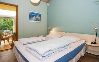Sommerhus DCT-25818 i Silkeborg til 8 personer - billede 40030692