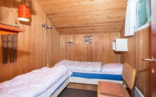 Sommerhus DCT-25818 i Silkeborg til 8 personer - billede 40030690