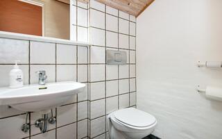 Sommerhus DCT-25818 i Silkeborg til 8 personer - billede 40030696