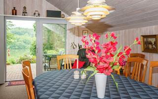 Sommerhus DCT-25818 i Silkeborg til 8 personer - billede 40030674