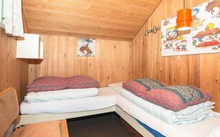Sommerhus DCT-25818 i Silkeborg til 8 personer - billede 40030694