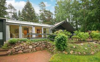 Sommerhus DCT-25818 i Silkeborg til 8 personer - billede 40030700