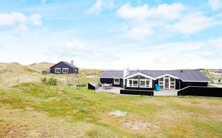Holiday home DCT-26030 in Bjerregård for 8 people - image 133374361