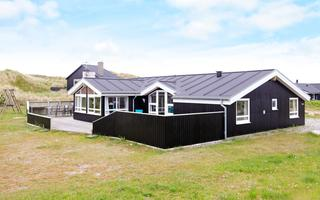 Holiday home DCT-26030 in Bjerregård for 8 people - image 133374359