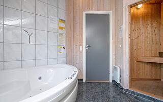 Ferienhaus DCT-26211 in Klitmøller für 7 Personen - Bild 136840969