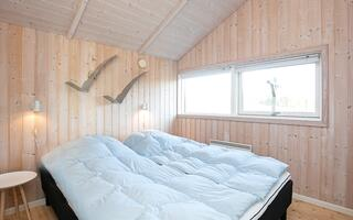 Holiday home DCT-26211 in Klitmøller for 7 people - image 133375267