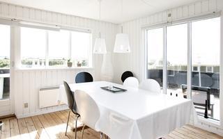 Ferienhaus DCT-26360 in Løkken für 6 Personen - Bild 136841261