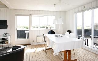 Ferienhaus DCT-26360 in Løkken für 6 Personen - Bild 136841263
