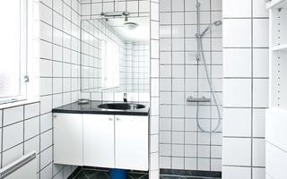 Ferienhaus DCT-26360 in Løkken für 6 Personen - Bild 136841267