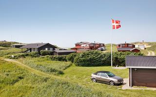 Ferienhaus DCT-26360 in Løkken für 6 Personen - Bild 136841259