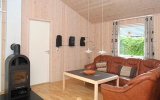 Holiday home DCT-26380 in Høll / Hvidbjerg for 10 people - image 42590972