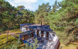 Holiday home DCT-26583 in Dueodde for 4 people - image 133376355