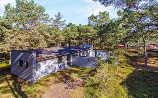 Holiday home DCT-26583 in Dueodde for 4 people - image 133376365