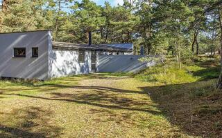 Holiday home DCT-26583 in Dueodde for 4 people - image 133376357