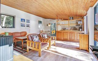Holiday home DCT-26583 in Dueodde for 4 people - image 133376377