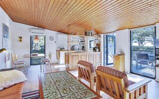 Holiday home DCT-26583 in Dueodde for 4 people - image 133376383