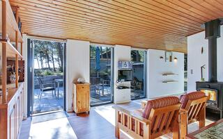 Holiday home DCT-26583 in Dueodde for 4 people - image 133376379