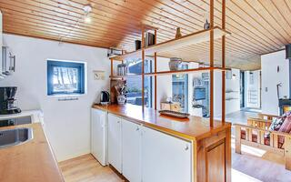 Holiday home DCT-26583 in Dueodde for 4 people - image 133376397
