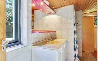 Holiday home DCT-26583 in Dueodde for 4 people - image 133376387