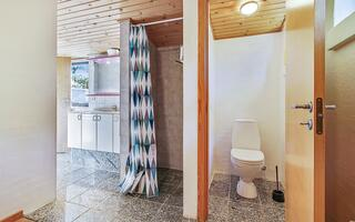 Holiday home DCT-26583 in Dueodde for 4 people - image 133376385