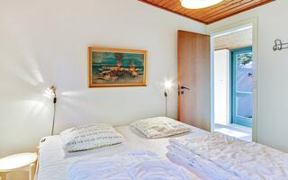 Holiday home DCT-26583 in Dueodde for 4 people - image 133376393