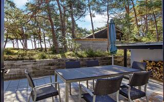 Holiday home DCT-26583 in Dueodde for 4 people - image 133376361