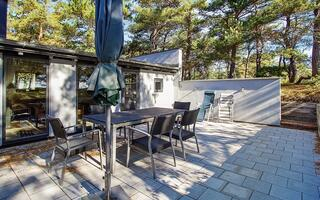 Holiday home DCT-26583 in Dueodde for 4 people - image 133376359