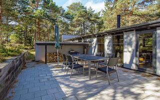 Holiday home DCT-26583 in Dueodde for 4 people - image 133376363