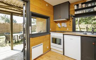 Holiday home DCT-26767 in Blåvand for 3 people - image 133376791