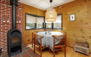Holiday home DCT-26767 in Blåvand for 3 people - image 133376795