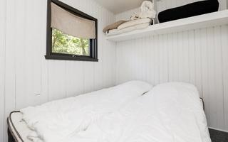 Holiday home DCT-26767 in Blåvand for 3 people - image 133376803