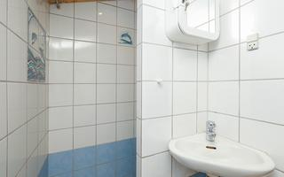 Holiday home DCT-26767 in Blåvand for 3 people - image 133376805