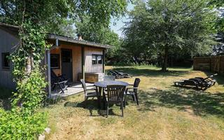 Holiday home DCT-26767 in Blåvand for 3 people - image 133376811