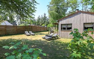 Holiday home DCT-26767 in Blåvand for 3 people - image 133376813