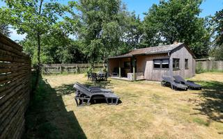 Holiday home DCT-26767 in Blåvand for 3 people - image 133376815