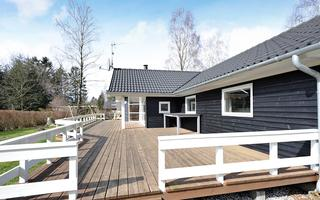 Sommerhus DCT-26855 i Truust til 10 personer - billede 40992255