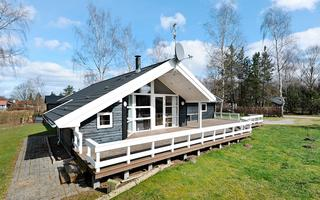 Sommerhus DCT-26855 i Truust til 10 personer - billede 40992253