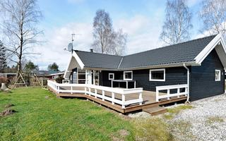 Sommerhus DCT-26855 i Truust til 10 personer - billede 40992251