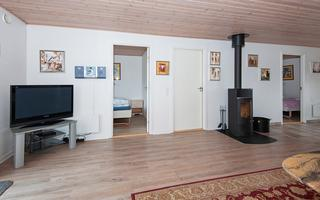 Sommerhus DCT-26856 i Guldforhoved til 6 personer - billede 196706650