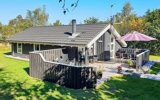 Ferienhaus DCT-27441 in Bisnap, Hals für 5 Personen - Bild 198068626