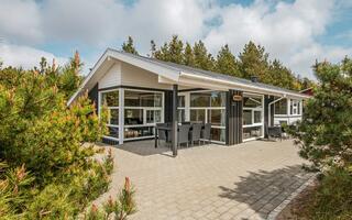 Ferienhaus DCT-27537 in Henne für 6 Personen - Bild 196708708