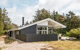 Ferienhaus DCT-27537 in Henne für 6 Personen - Bild 196708730