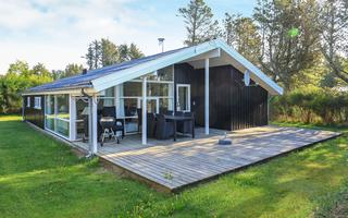 Holiday home DCT-27553 in Hune, Blokhus for 6 people - image 41953434