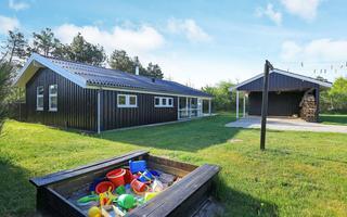 Sommerhus DCT-27553 i Hune, Blokhus til 6 personer - billede 44525494