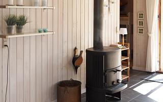 Sommerhus DCT-27553 i Hune, Blokhus til 6 personer - billede 44525480