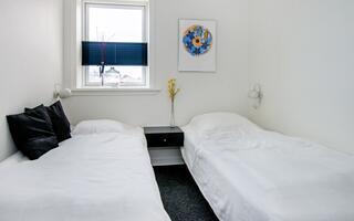 Ferienhaus DCT-27567 in Henne für 4 Personen - Bild 196708856